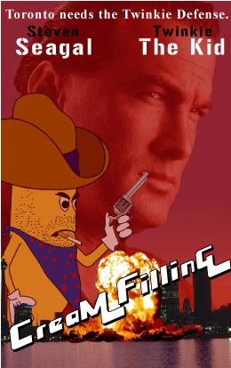 CreamFilling (51k image)