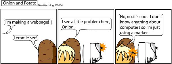0n10n 15 5up3r |337